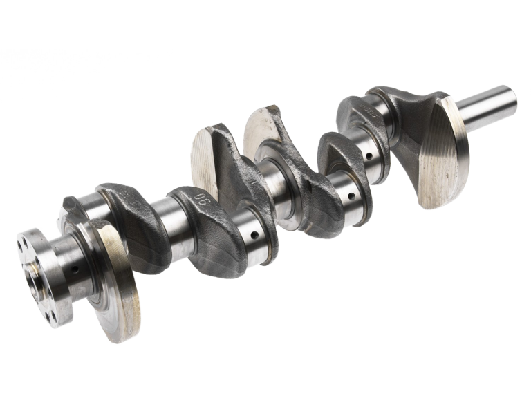 Image of Crankshaft