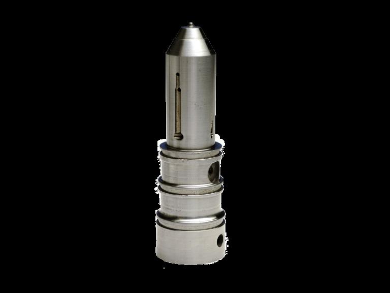 Image of Marine nozzle