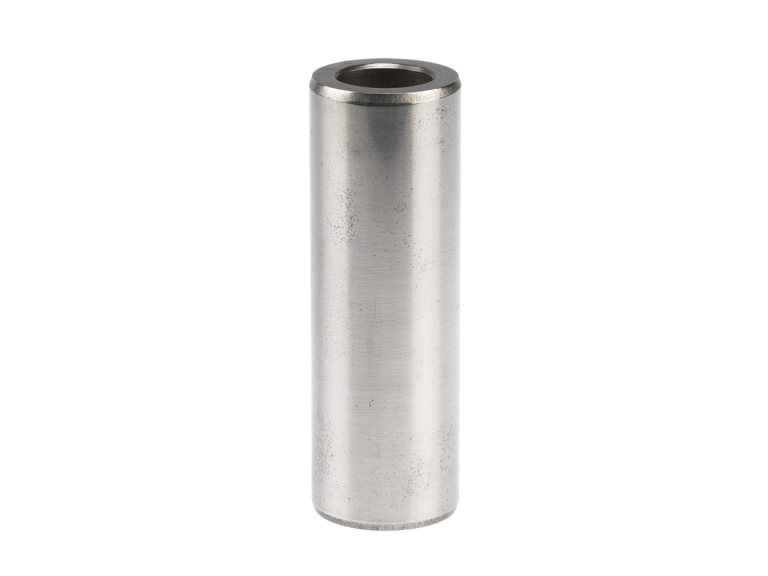 Image of Piston pin