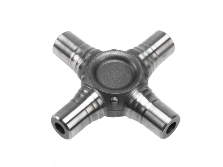 Image of Universal joint