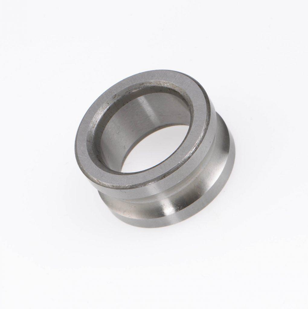 Bearing inner ring